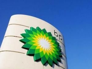 Арабы спасут British Petroleum
