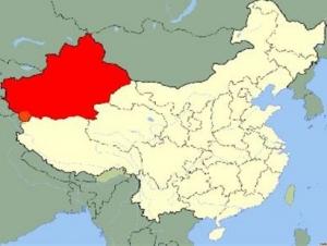 Годовщина кровавых событий в Восточном Туркестане прошла тихо