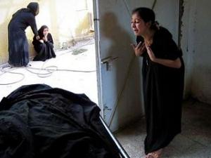 В Багдаде боевики обстреляли шиитских паломников, 6 человек погибли