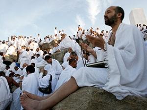 В Казани обсуждают слагаемые организации хаджа
