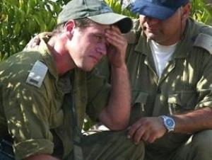 В армии Израиля растет число самоубийц