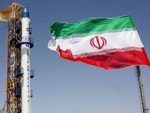 ОАЭ поплатятся за введение антииранских санкций и разговорчивость своего посла
