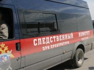 Шесть детей и преподаватель утонули в Азовском море