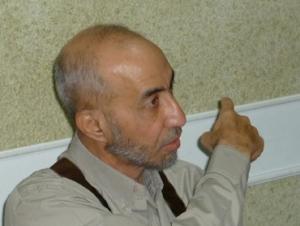 Мусульмане должны быть созидателями – арабский общественный деятель