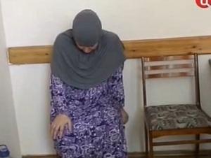 Репортаж спецслужб о дагестанских вдовах обошел все российские телеканалы