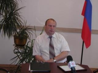 Владимир Фомин: Рустэм Закиевич очень отзывчивый и порядочный  человек, болеющий за дело и  всегда готовый прийти  на помощь