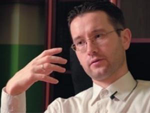 Шамиль Аляутдинов: Построить мечеть в России — большая проблема