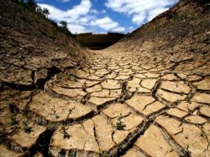 Если в народе перестанут платить закят, то Аллах накажет людей засухой