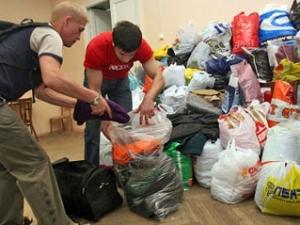 Российские мусульмане с пониманием и сочувствием откликнулись на призыв помочь погорельцам