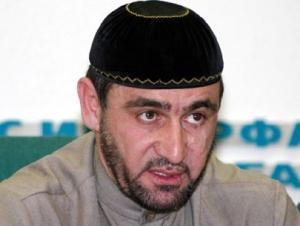 Чеченский муфтият – один из крупнейших в РФ получателей благотворительной помощи