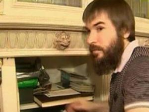 Рамзан Кадыров и Иса Ямадаев примирились в честь Рамадана
