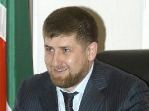 Кадыров оставил чеченцев без президента