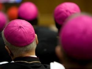 Ватикан уверовал в исламские финансы