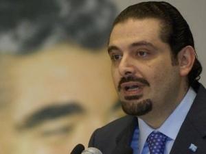 Премьер Ливана назвал ошибкой обвинения Сирии в убийстве отца