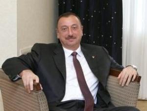 Президент Азербайджана: Ифтар – пример взаимодействия государства и религии