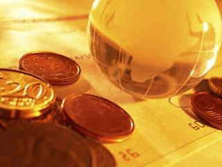 О мировом рынке исламских ценных бумаг
