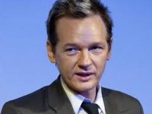 Дело Wikileaks: Мелкая грязь и крупная политика