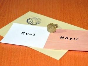 Референдум в Турции: генеральное сражение между традиционалистами и секуляристами