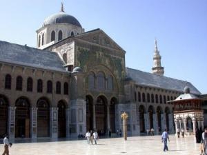 Молитва мусульман в церквях – экскурс в историю