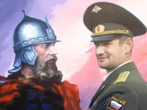 Чем Сулим Ямадаев отличался от Дмитрия Донского