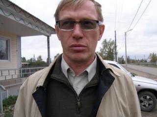 Профессор Белорыбкин: Муляжами  туристов не заманишь. Всем нужны подлинники!