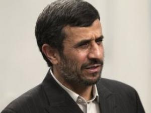 Президент Ирана призвал папу Римского вместе бороться с исламофобией