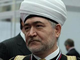 Куда сгинули восемь участков, выделенные под мечети властями Москвы