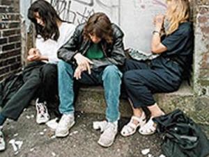 Торжество наркомафии Нижнего Тагила