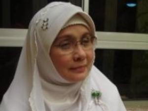 Католическая монахиня приняла ислам после лекций священника-исламофоба