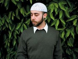 Восхищенный терпением заключенных надзиратель Гуантанамо принял ислам