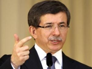 "Турция протестует против ""антииранского"" характера ПРО"