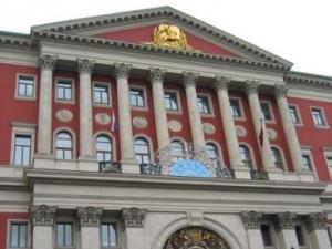 Новому мэру предлагают поискать место для мечети в Москве
