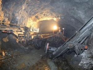 В Кабардино-Балкарии силовики в поисках боевиков задержали сборщиков металлолома