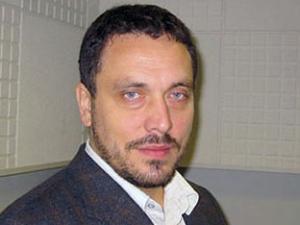 Максим Шевченко: Антиисламская кампания является подготовкой большой войны