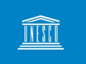 ЮНЕСКО призывает к  восстановлению сектора Газа