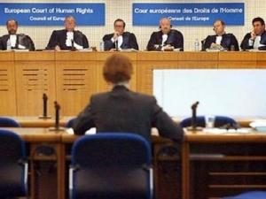 Европейский суд обязал Россию выплатить беженцу из Таджикистана около 22 тысяч евро