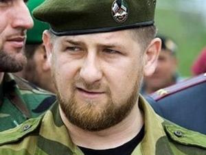 """Чеченский лидер: """"Я не хочу независимости"""""""