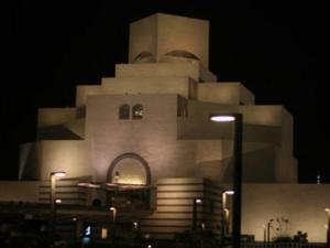 Египет празднует возрождение музея исламского искусства