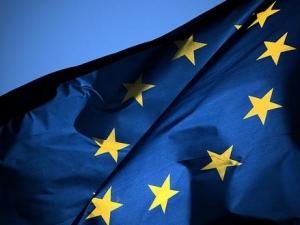 Евросоюз вводит против Ирана новые санкции