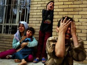 """ООН наравне с США должна ответить за оккупацию Ирака – """"El Pais"""""""