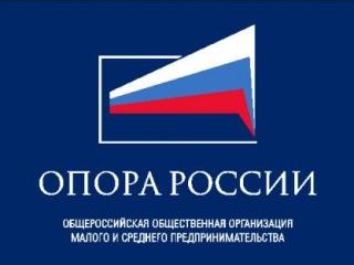 «Опора России»: Малый и средний бизнес испытывает дефицит иностранной рабочей силы