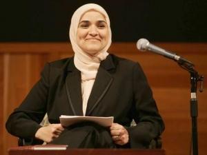 Центр Gallup откроется на Ближнем Востоке