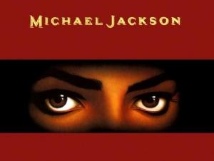 Имя Майкла Джексона приносит огромные доходы наследникам