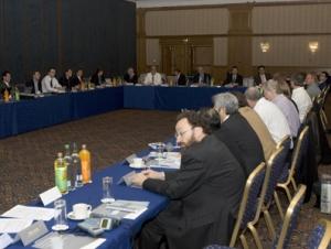 В Москве обсудят вопросы исламо-христианского взаимодействия в истории России