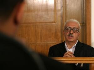 ООН призывает отменить казнь Тарика Азиза