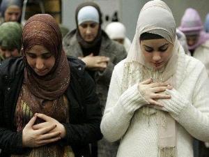 В провале мультикультурализма виновата дискриминация