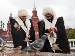 """Президент Каноков создал министерство для """"борьбы с экстремизмом"""""""