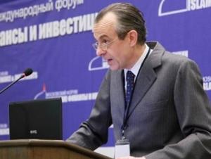 Альберто Бруньони о перспективах развития исламских финансов в России