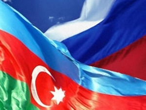 Партнерство России и Азербайджана является гарантией стабильности на Кавказе — глава управления президента РФ