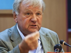 Мусульмане активно наблюдают за внешней политикой Кремля — Александр Ципко